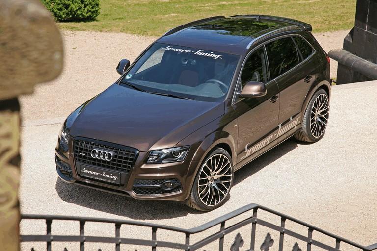 2011 Audi Q5 by Senner Tuning 310421