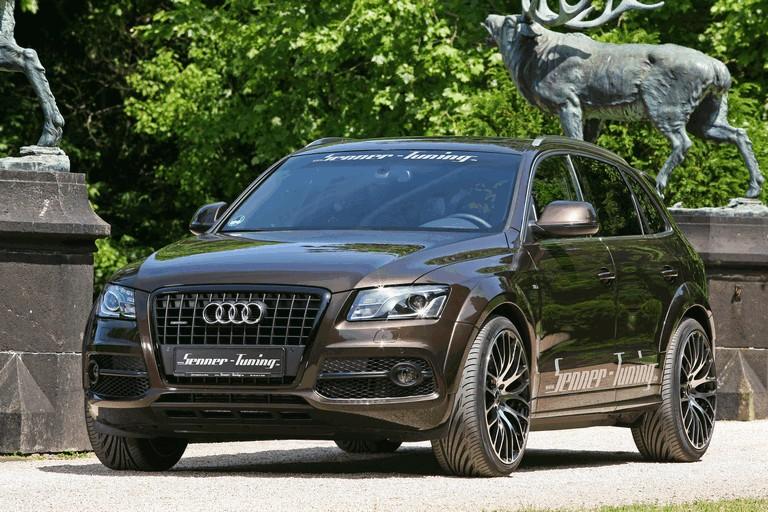 2011 Audi Q5 by Senner Tuning 310424