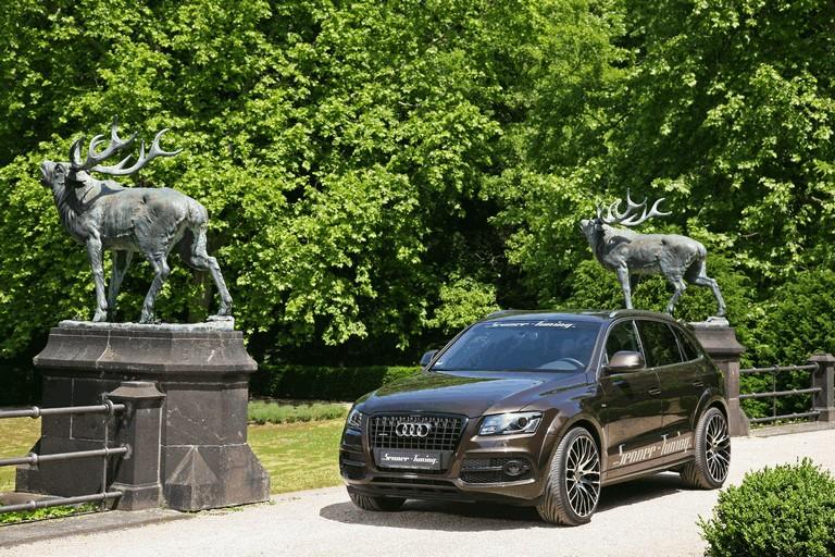 2011 Audi Q5 by Senner Tuning 310425