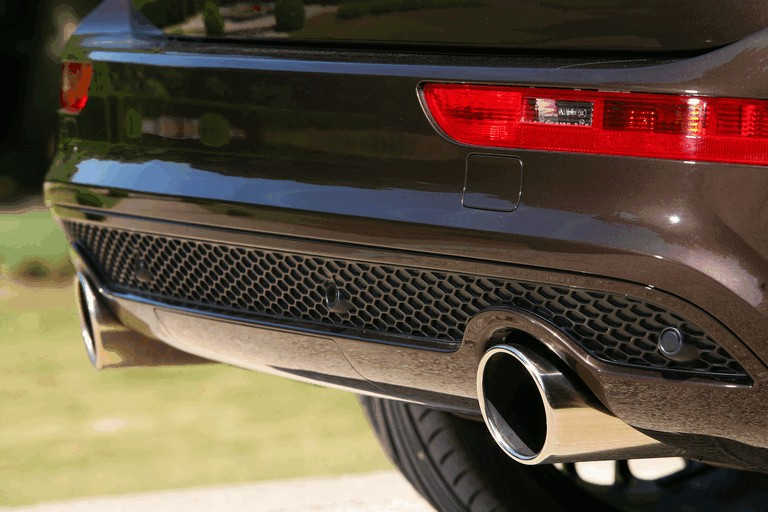 2011 Audi Q5 by Senner Tuning 310431