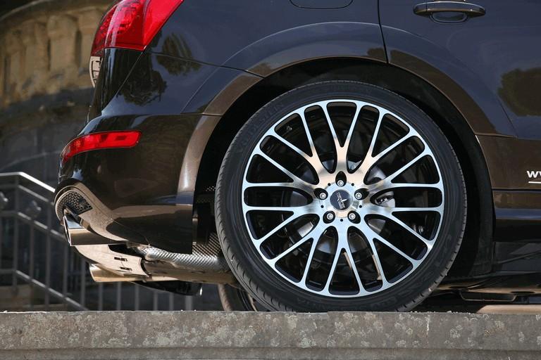 2011 Audi Q5 by Senner Tuning 310436