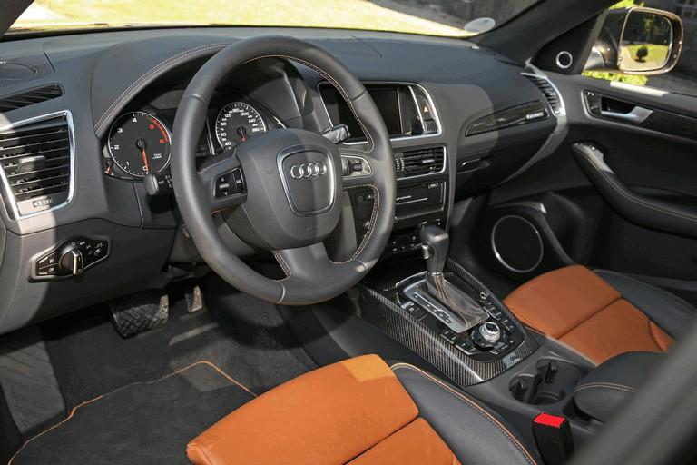 2011 Audi Q5 by Senner Tuning 310439