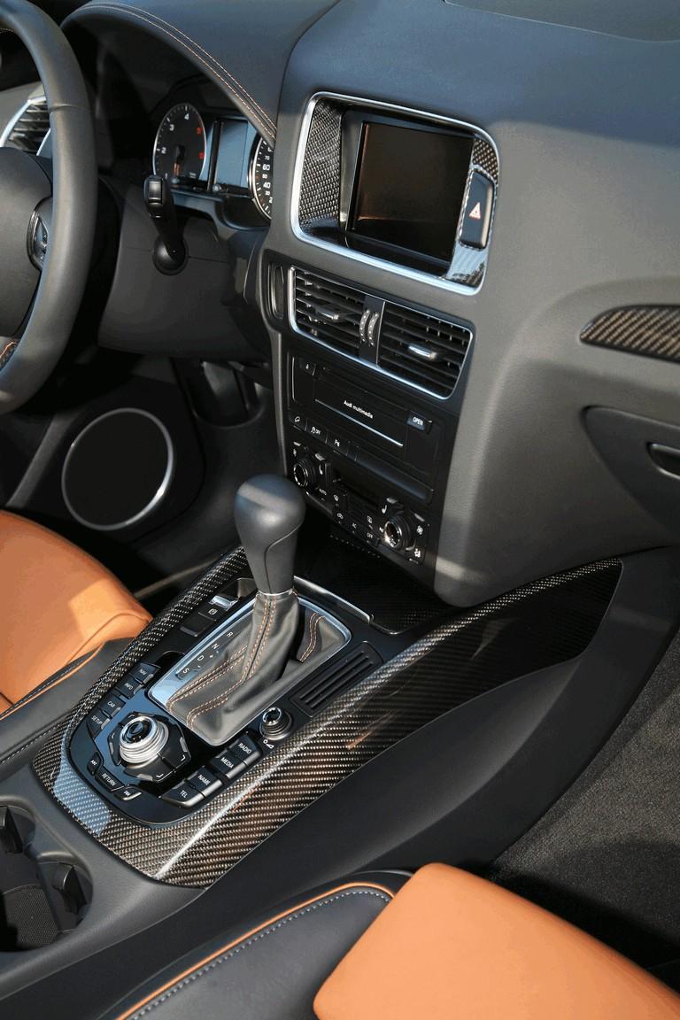 2011 Audi Q5 by Senner Tuning 310440