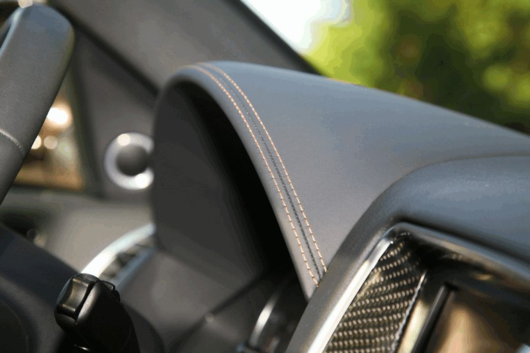 2011 Audi Q5 by Senner Tuning 310442