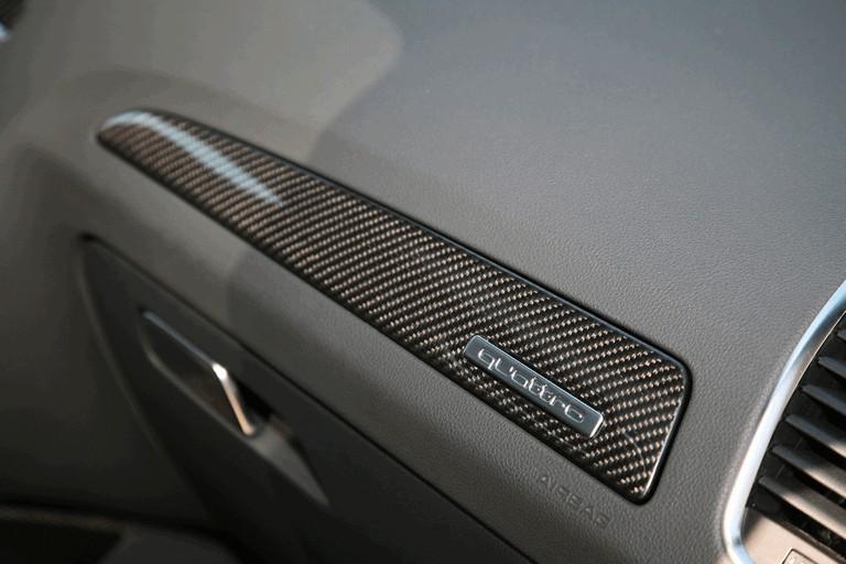2011 Audi Q5 by Senner Tuning 310444