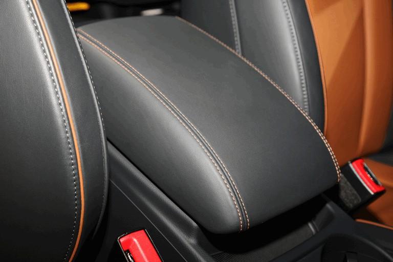 2011 Audi Q5 by Senner Tuning 310445