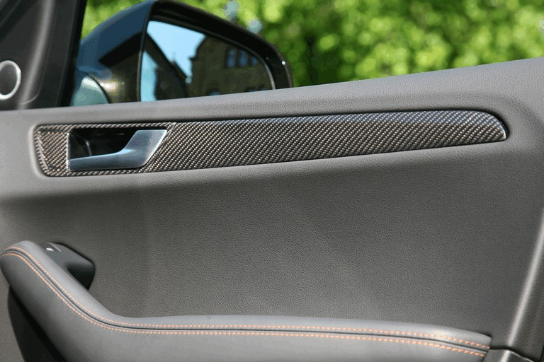 2011 Audi Q5 by Senner Tuning 310446
