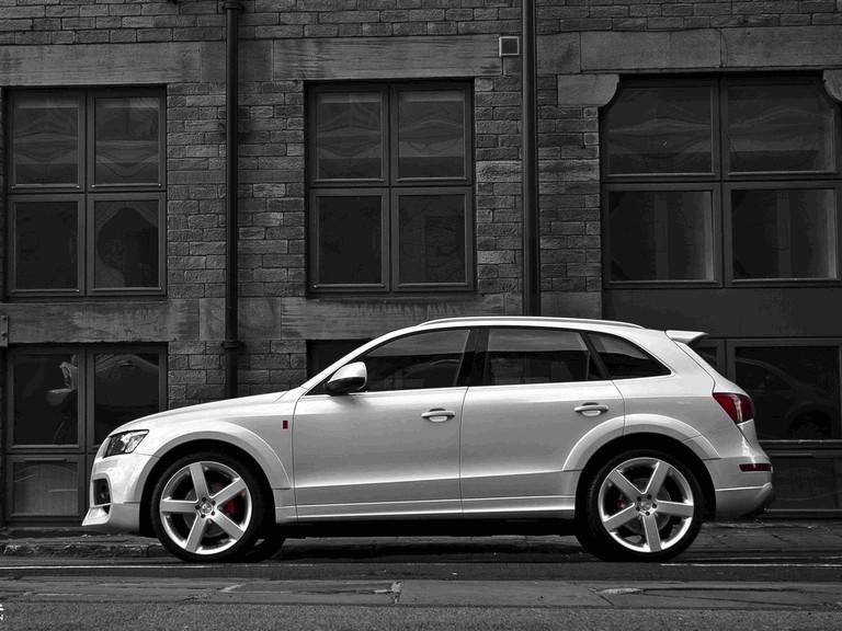 2011 Audi Q5 S-Line by Project Kahn 310588