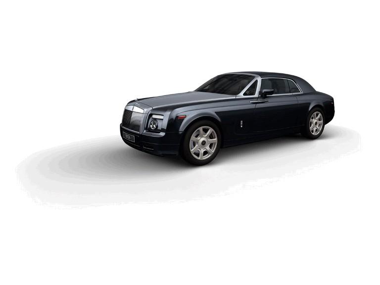 2006 Rolls-Royce 101EX 209515
