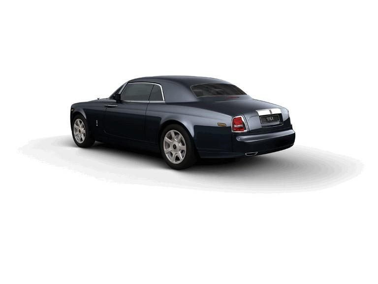 2006 Rolls-Royce 101EX 209517