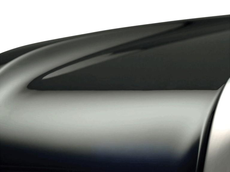 2006 Rolls-Royce 101EX 209521
