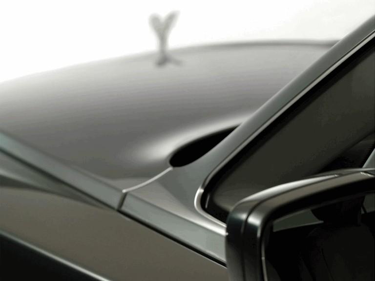 2006 Rolls-Royce 101EX 209525