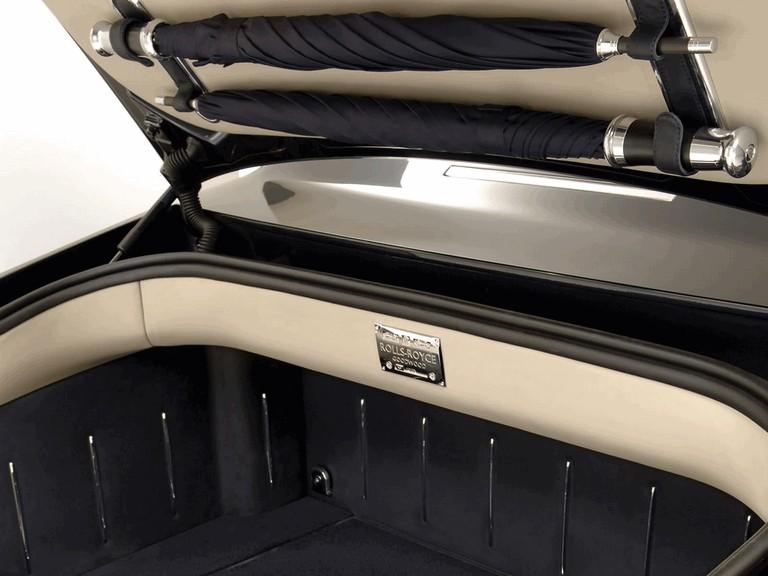 2006 Rolls-Royce 101EX 209529