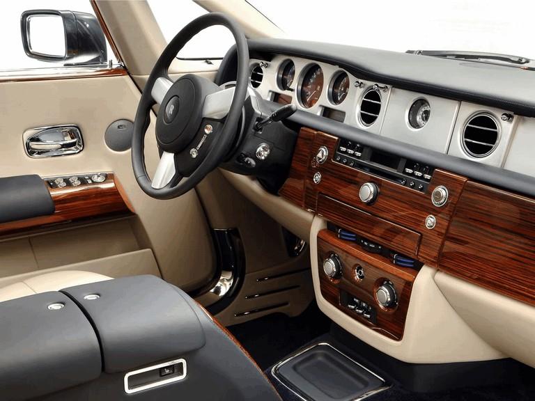 2006 Rolls-Royce 101EX 209536
