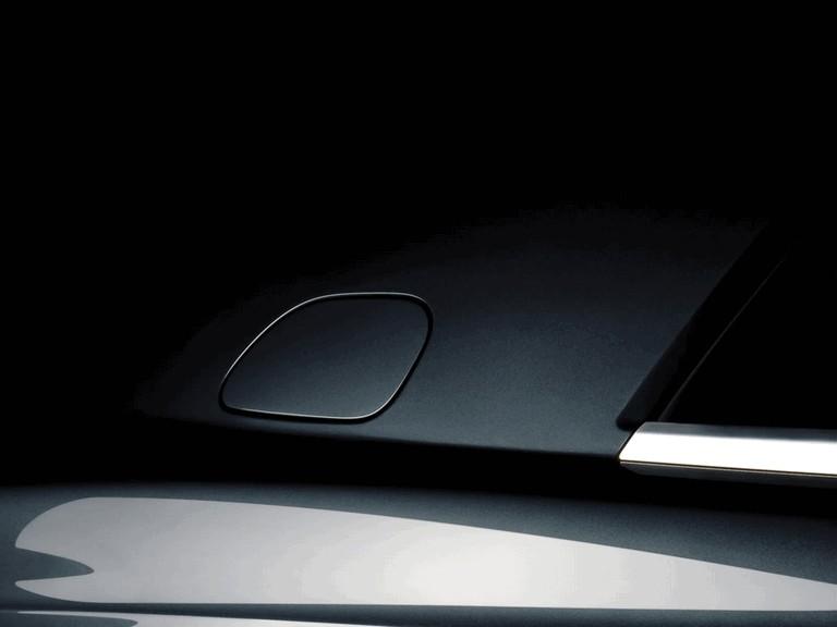 2006 Rolls-Royce 101EX 209543