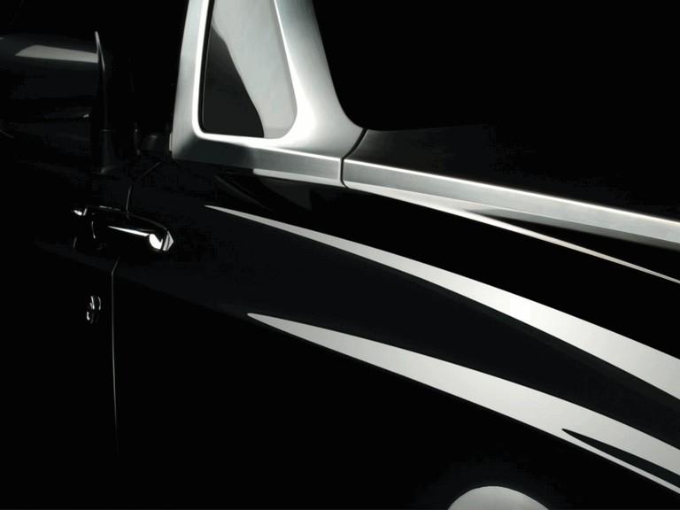 2006 Rolls-Royce 101EX 209567
