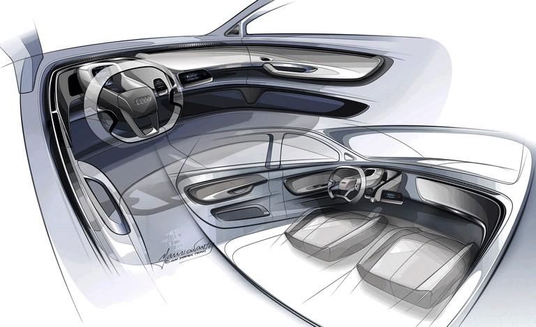 2011 Audi A2 concept 311545