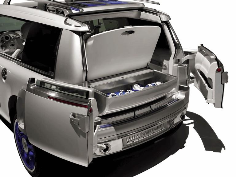 2006 Mini Concept Detroit 209667
