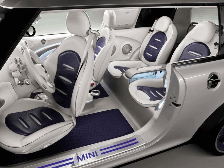 2006 Mini Concept Detroit 209671