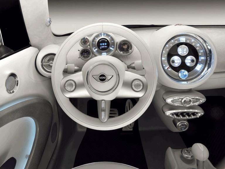 2006 Mini Concept Detroit 209674