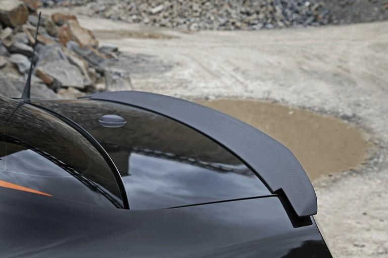 2011 Ford Mustang by Design-World Marko Mennekes 312047