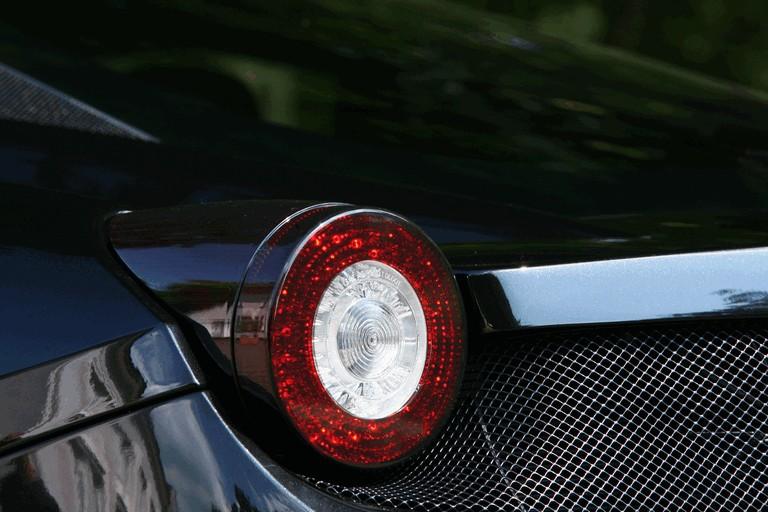 2011 Ferrari 458 Italia by Cam Shaft 312089