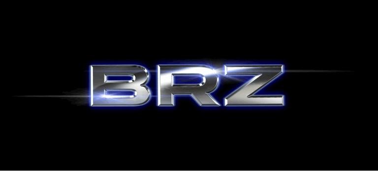 2011 Subaru BRZ concept 312586