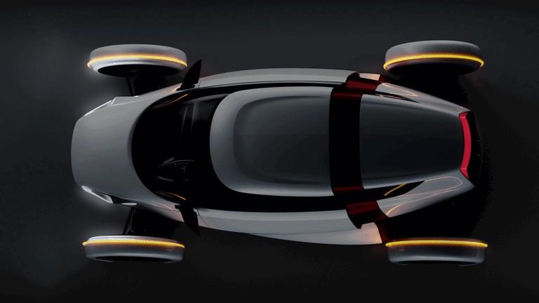 2011 Audi urban concept 317626