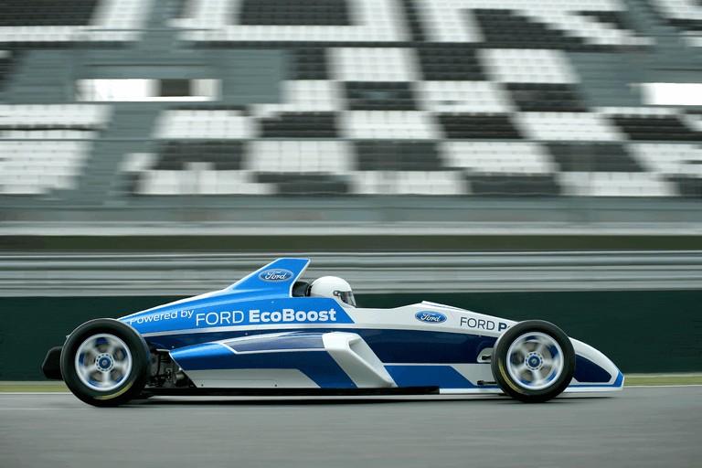 2011 Ford Formula concept 313973