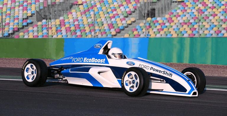 2011 Ford Formula concept 313974