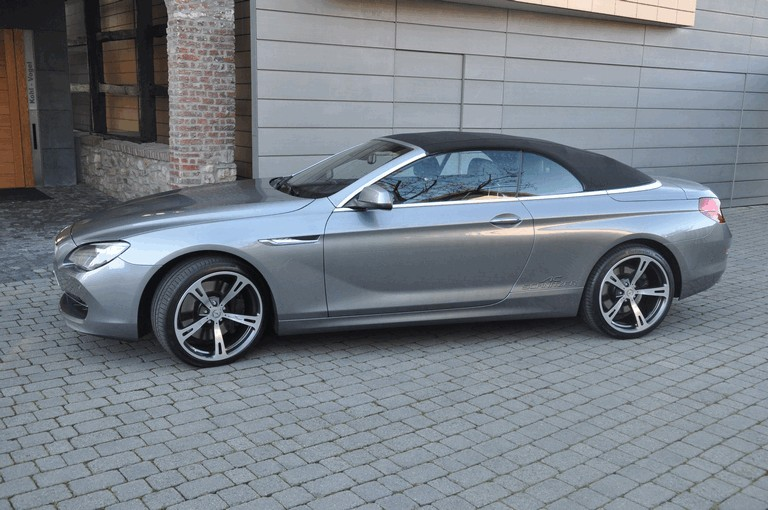 2011 BMW 6er ( F13 ) by AC Schnitzer 315188