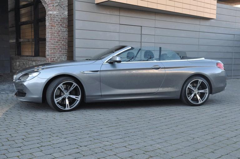 2011 BMW 6er ( F13 ) by AC Schnitzer 315189