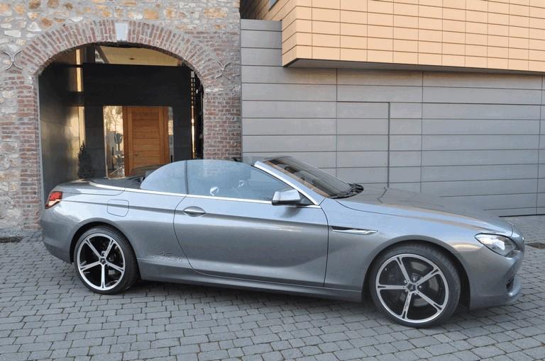 2011 BMW 6er ( F13 ) by AC Schnitzer 315191