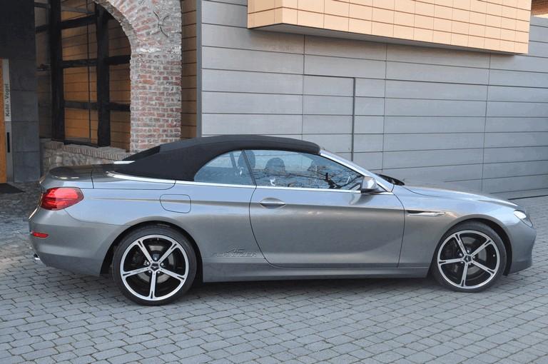 2011 BMW 6er ( F13 ) by AC Schnitzer 315193
