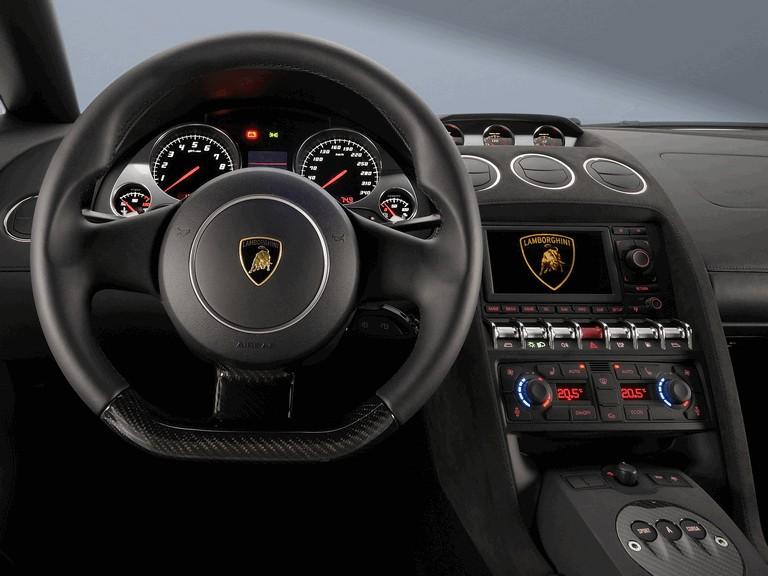 2011 Lamborghini Gallardo Lp550 2 Tricolore Free High Resolution