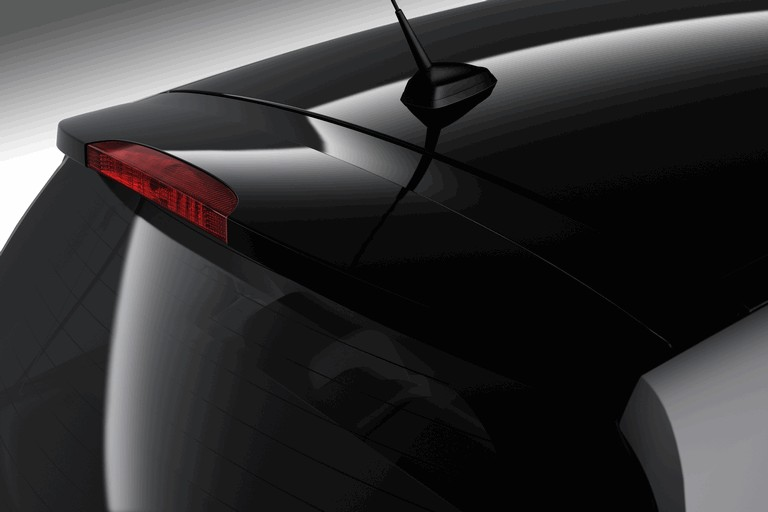 2011 Renault Clio RS Ange & Démon 315655
