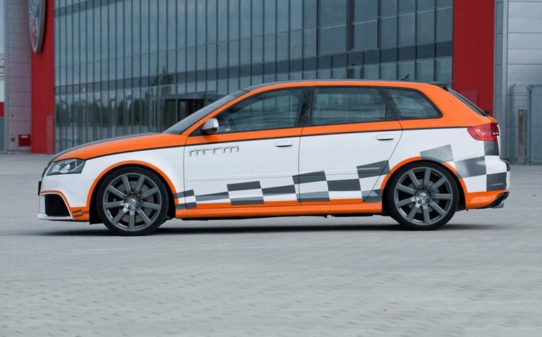 2011 Audi RS3 sportback by MTM 316447