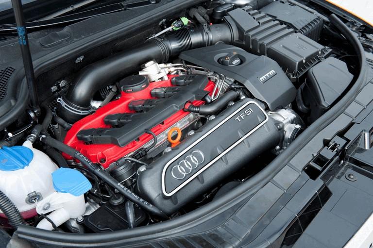 2011 Audi RS3 sportback by MTM 316454