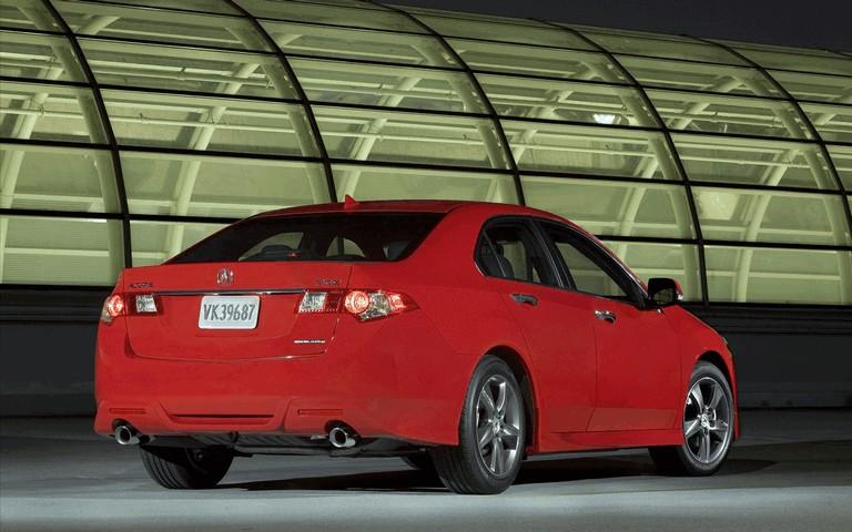 2012 Acura TSX 317957