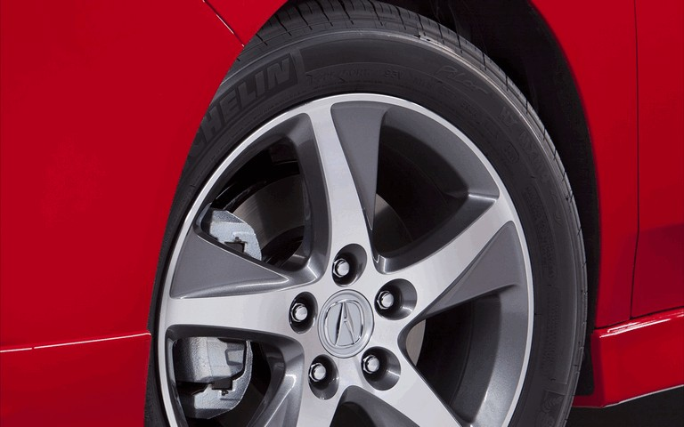 2012 Acura TSX 317962