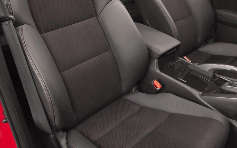 2012 Acura TSX 317965