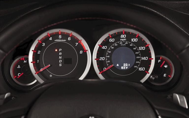 2012 Acura TSX 317968