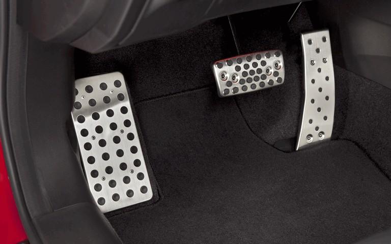 2012 Acura TSX 317969