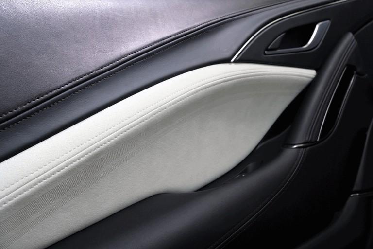 2011 Mazda Takeri concept 333365