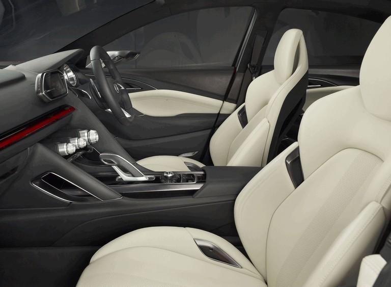 2011 Mazda Takeri concept 333372