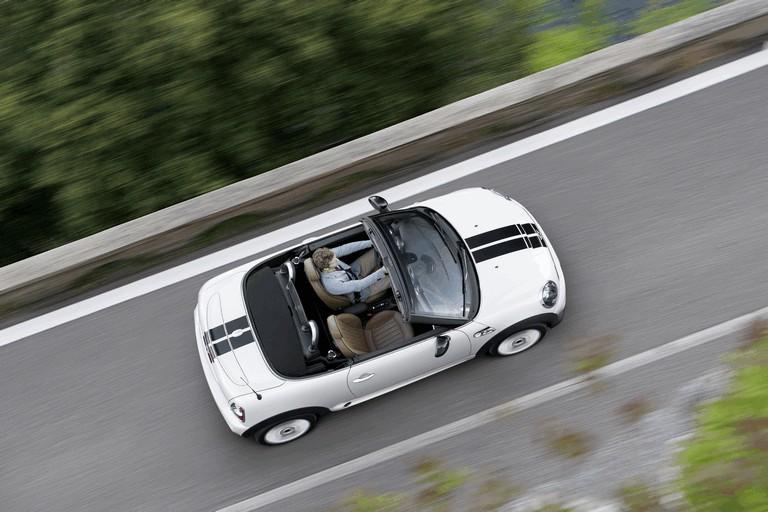 2012 Mini Roadster 331215