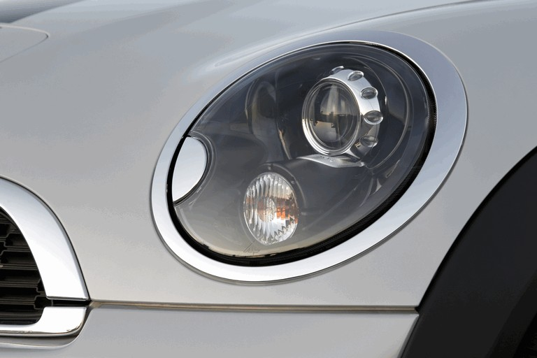 2012 Mini Roadster 331329