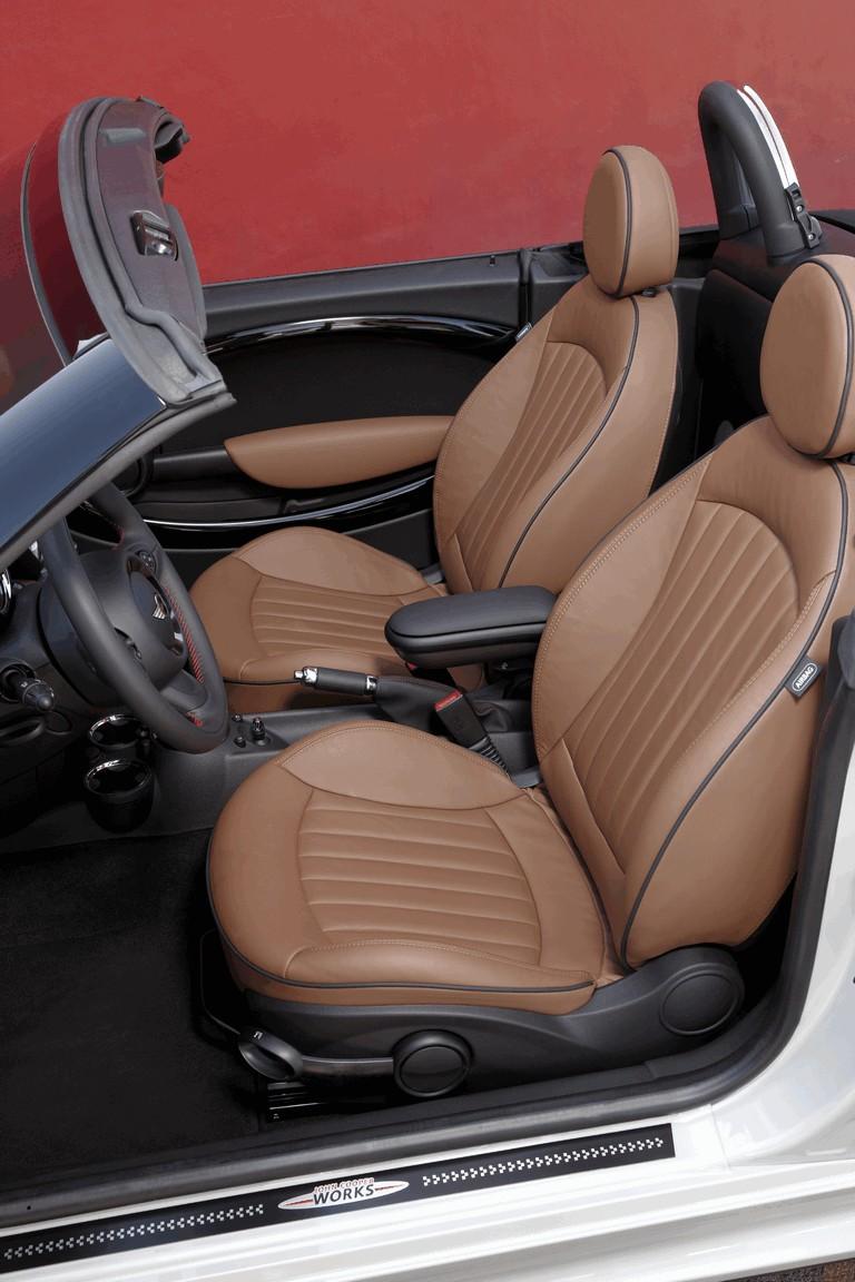 2012 Mini Roadster 331338