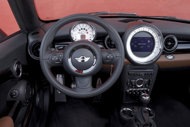 2012 Mini Roadster 331343