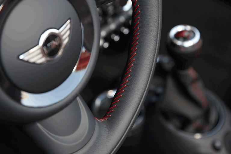 2012 Mini Roadster 331344